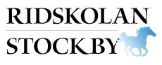 Stockby Ridskola